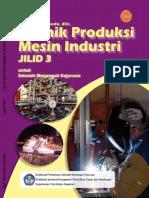 Kelas12_Teknik_Produksi_Mesin_Industri_Jilid_3_279.pdf