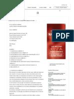 Solo cimento - Redações - Ticigavioli.pdf