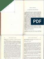 capitulo-3-as-minorias-psicologicas21.pdf