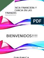 Inteligencia Financiera y Su Implicancia en Las Finanzas Sesion 01