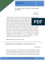 401-878-1-SM.pdf