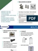 12605-strongholds_bolts.pdf