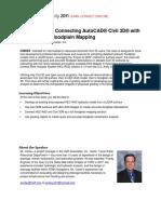 Civil 3D with HEC RAS.pdf