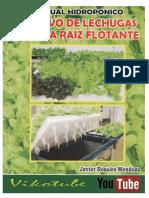 MANUAL DEL CURSO  HIDROPONIA SISTEMA DE RAIZ FLOTANTE.pdf
