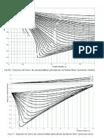 refrigerantes cartas y tablas.pdf