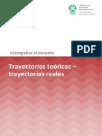 1_Trayectorias-teoricas_y_reales.pdf