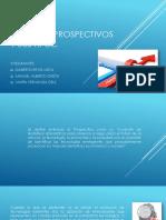PPT_METODO_PROSPECTIVO