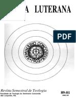 0 Concilio Nacional da Igreja.pdf