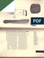 02 Modulo 1.- Lecturas Estrategia Didáctica(No Se Anexó Al Cuadernillo)
