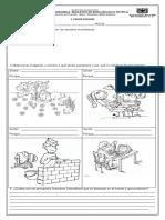 1 TALLER DE SOCIALES.pdf