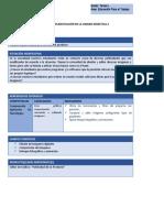 EPT-TIC3-II UNIDAD.docx