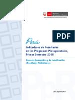 PPR_2016-I.pdf