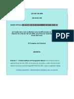 ley-627-de-2000.doc