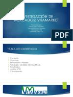 Investigación de mercados PRESENTACION.pptx (1).pptx