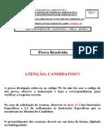 gabarito-oficial-cfs-b-2-2006.pdf