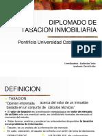 252709524-Principios-de-tasacion-inmobiliaria-PUC.pdf