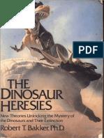 The Dinosaur Heresies.pdf