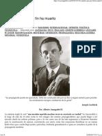La mentira que por fin ha muerto – SoyAranguibel.pdf