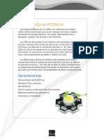 leds de potencia.pdf