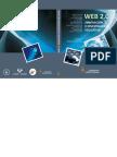 Web_2.0.pdf