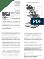 Microscopio_Manual.pdf