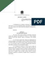 ETICA PARA TRIB DO PAIS.pdf