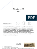 Alcalinos G1.pptx