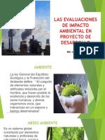 S-1evaluaciones de Impacto Ambiental en Proyecto de Desarrollo16