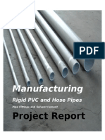 6168965956-Pvc-Project-Report.pdf