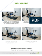 TF - Bench Press by Mark Bell.pdf