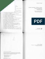 Cómo enseñar a hacer cosas con las palabras V. II - Carlos Lomas.pdf