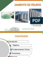 Almacenamiento de Solidos.pdf
