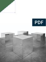 desmaterialização.ae25_lucy.pdf