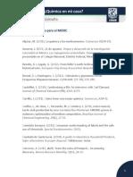 _59ca8c47e17e6760f031bb8b30027ad2_Fuentes-de-consulta.pdf