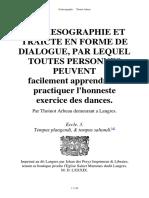 ORCHESOGRAPHIE V2.pdf
