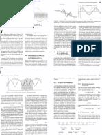 principios de analisis instrumental.pdf