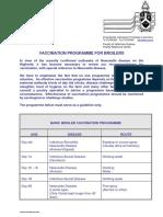 vacbroil.pdf