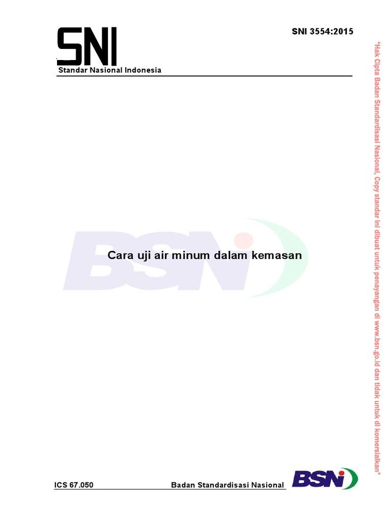 SNI cara uji amdk 3554-2015.pdf