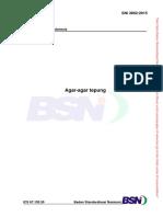 25778_SNI 2802-2015 Agar-Agar Tepung