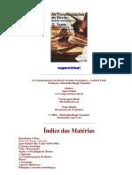 gabriel-tarde-as-transformacoes-do-direito.pdf