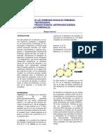 cap26_femen.pdf