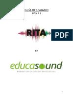 Manual-RiTA_2_1