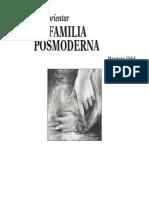 para-orientar-la-familia-posmoderna.pdf