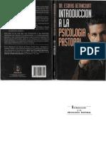 Intro_Psico_Pastoral.pdf