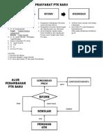 bagan ALUR PTK baru & FORM INPUT (1).pdf