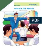 LECTURA 01.doc