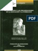 Enriquez 1