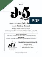 9 to 5 Reed 2.pdf