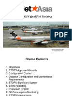 ETOPS Qualified Course Jan 14.pdf