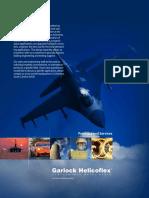 Klozure Technical Manual